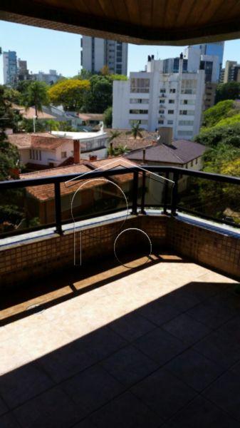 Apto 3 Dorm, Petrópolis, Porto Alegre (1431) - Foto 32