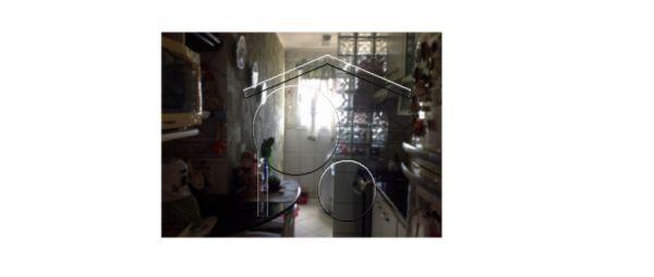 Portal Assessoria Imobiliária - Apto 2 Dorm (1469) - Foto 10