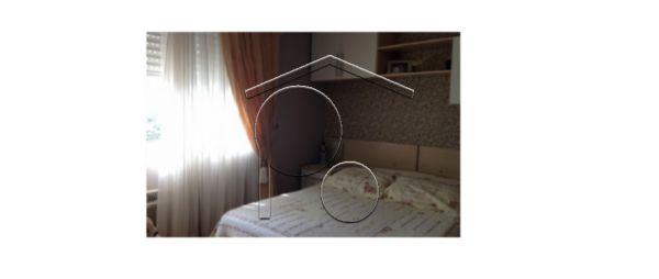 Portal Assessoria Imobiliária - Apto 2 Dorm (1469) - Foto 13