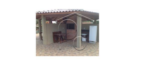 Portal Assessoria Imobiliária - Apto 2 Dorm (1469) - Foto 5