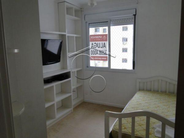 Portal Assessoria Imobiliária - Apto 2 Dorm (1504) - Foto 12