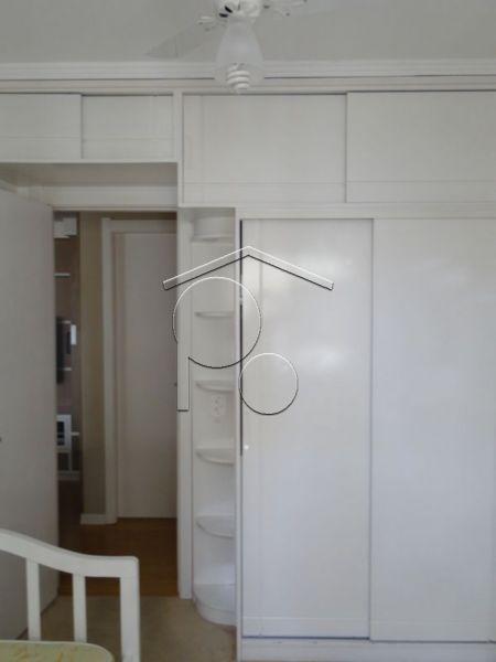 Portal Assessoria Imobiliária - Apto 2 Dorm (1504) - Foto 13