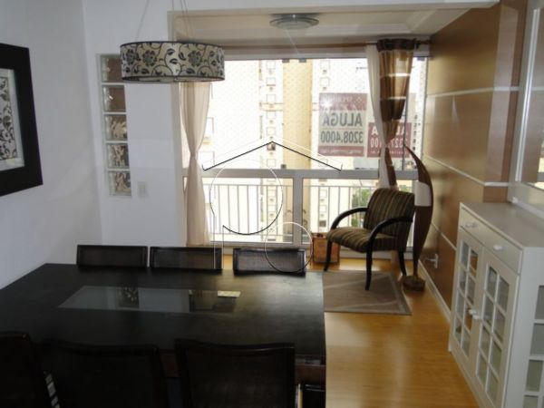 Portal Assessoria Imobiliária - Apto 2 Dorm (1504)