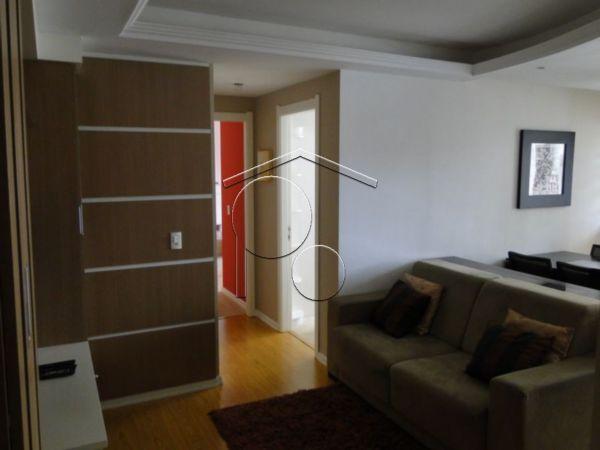 Portal Assessoria Imobiliária - Apto 2 Dorm (1504) - Foto 18