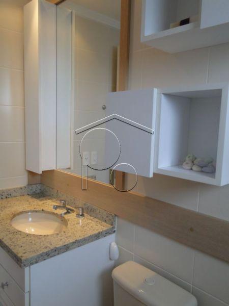 Portal Assessoria Imobiliária - Apto 2 Dorm (1504) - Foto 5