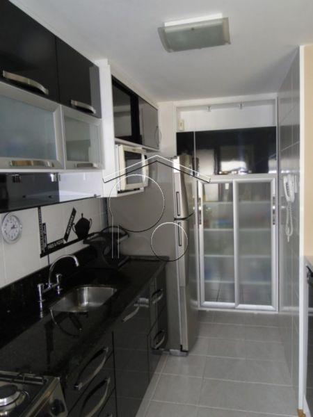 Portal Assessoria Imobiliária - Apto 2 Dorm (1504) - Foto 8