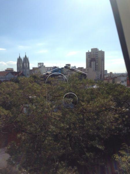 Sala, Floresta, Porto Alegre (1515) - Foto 7