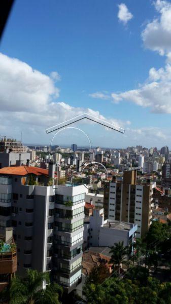 Apto 2 Dorm, Rio Branco, Porto Alegre (1524) - Foto 22