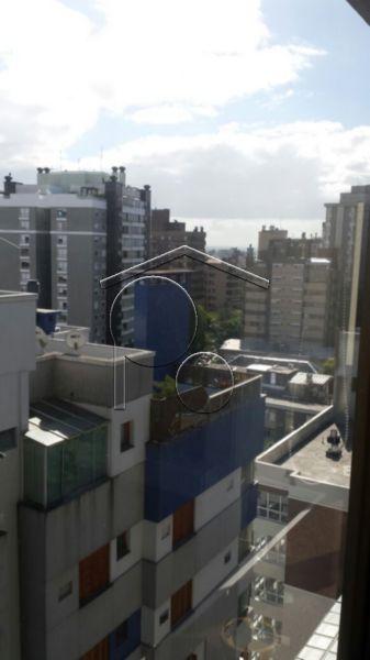 Apto 2 Dorm, Rio Branco, Porto Alegre (1524) - Foto 23