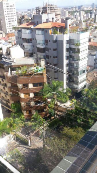 Apto 2 Dorm, Rio Branco, Porto Alegre (1524) - Foto 29