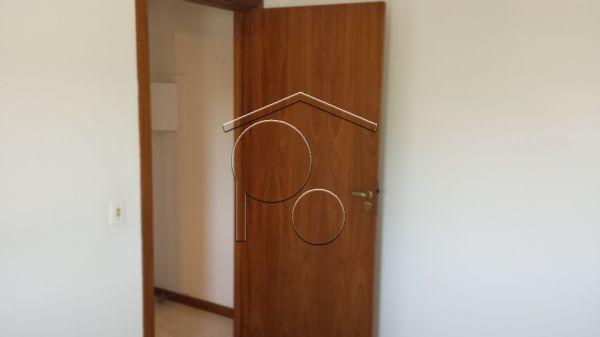 Portal Assessoria Imobiliária - Apto 1 Dorm (1526) - Foto 9