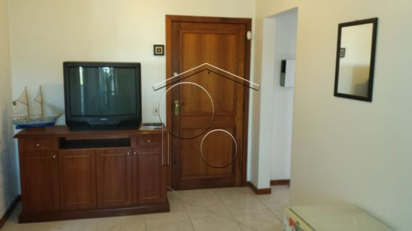Portal Assessoria Imobiliária - Apto 1 Dorm (1526) - Foto 15