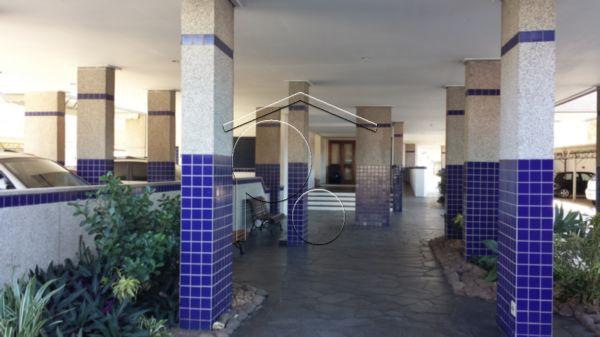 Portal Assessoria Imobiliária - Apto 1 Dorm (1526) - Foto 19