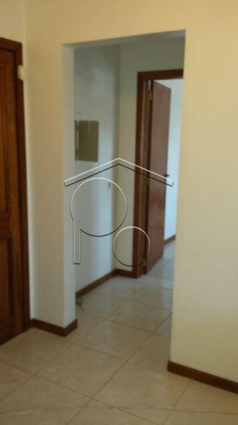 Portal Assessoria Imobiliária - Apto 1 Dorm (1526) - Foto 6