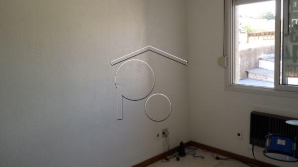 Portal Assessoria Imobiliária - Apto 1 Dorm (1526) - Foto 8