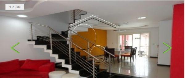 Portal Assessoria Imobiliária - Casa 3 Dorm (1531) - Foto 2