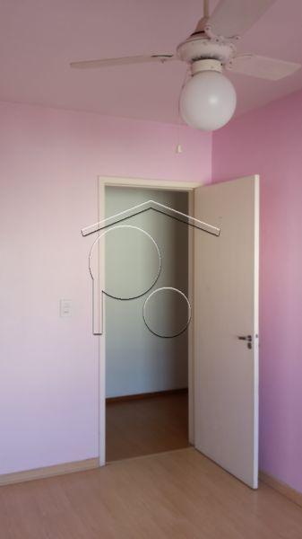 Portal Assessoria Imobiliária - Apto 2 Dorm (1571) - Foto 11