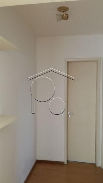 Portal Assessoria Imobiliária - Apto 2 Dorm (1571) - Foto 19