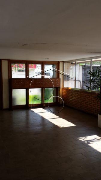 Portal Assessoria Imobiliária - Apto 2 Dorm (1571) - Foto 22