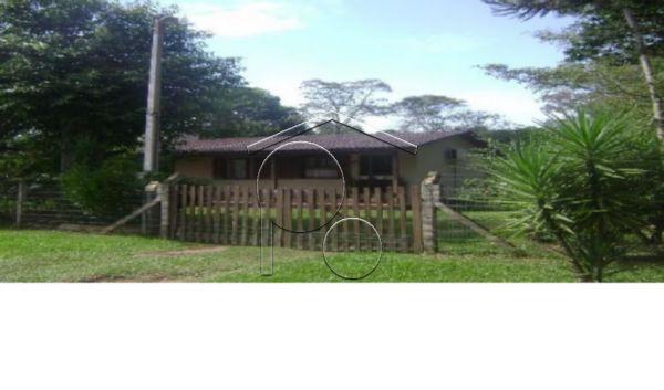 Imóvel: Portal Assessoria Imobiliária - Sítio 3 Dorm