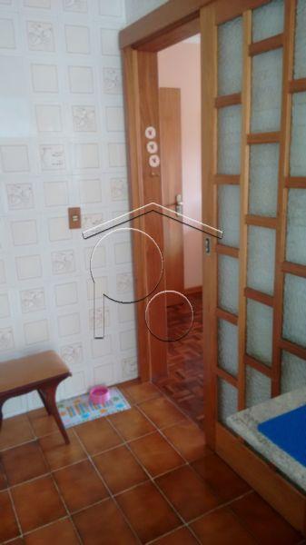 Portal Assessoria Imobiliária - Apto 2 Dorm (1638) - Foto 11