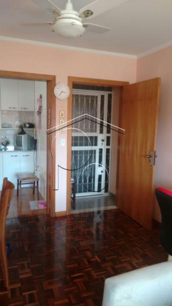 Portal Assessoria Imobiliária - Apto 2 Dorm (1638) - Foto 3