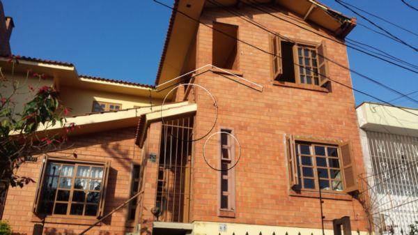 Casa 4 Dorm, Vila Ipiranga, Porto Alegre (1662) - Foto 21