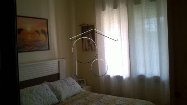 Portal Assessoria Imobiliária - Casa 3 Dorm (1666) - Foto 10