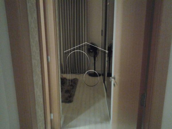 Portal Assessoria Imobiliária - Apto 2 Dorm (1667) - Foto 7