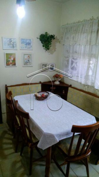 Portal Assessoria Imobiliária - Cobertura 3 Dorm - Foto 23