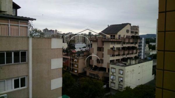 Portal Assessoria Imobiliária - Cobertura 3 Dorm - Foto 3
