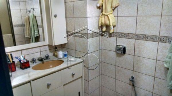 Portal Assessoria Imobiliária - Cobertura 3 Dorm - Foto 4