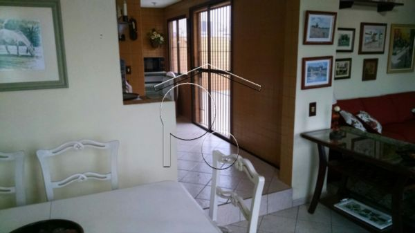 Portal Assessoria Imobiliária - Cobertura 3 Dorm - Foto 6