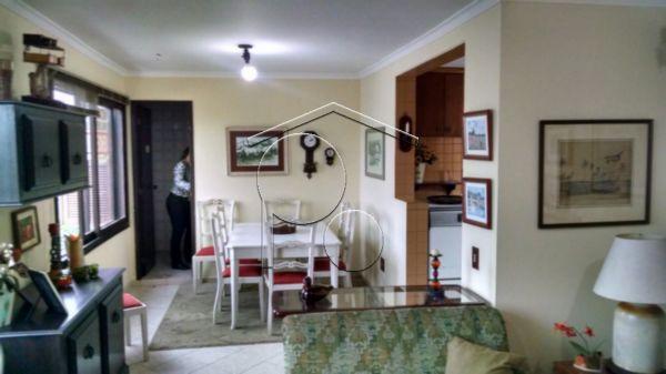 Portal Assessoria Imobiliária - Cobertura 3 Dorm - Foto 9