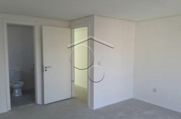 Portal Assessoria Imobiliária - Cobertura 3 Dorm - Foto 11