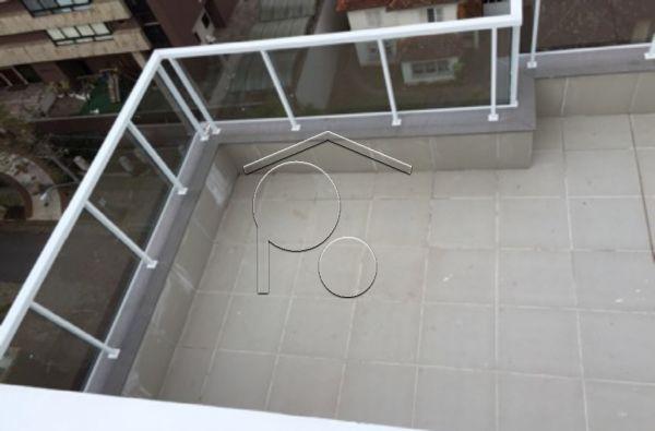 Portal Assessoria Imobiliária - Cobertura 3 Dorm - Foto 14