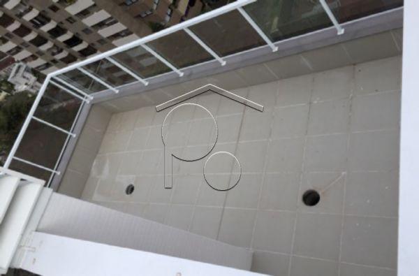 Portal Assessoria Imobiliária - Cobertura 3 Dorm - Foto 16