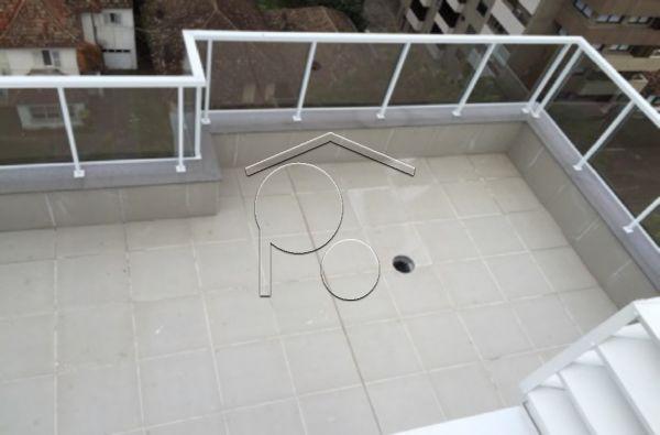 Portal Assessoria Imobiliária - Cobertura 3 Dorm - Foto 17
