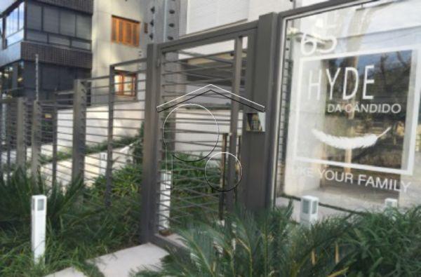 Portal Assessoria Imobiliária - Cobertura 3 Dorm - Foto 18