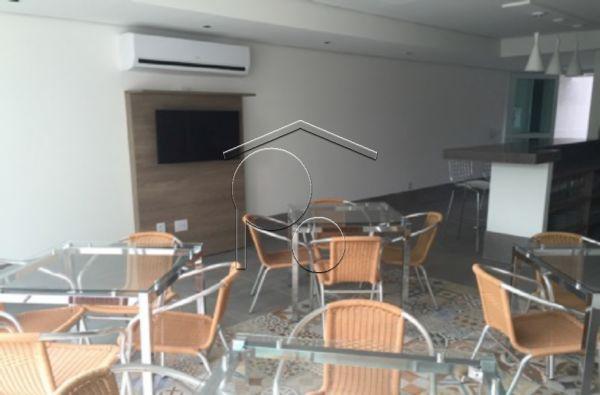 Portal Assessoria Imobiliária - Cobertura 3 Dorm - Foto 20