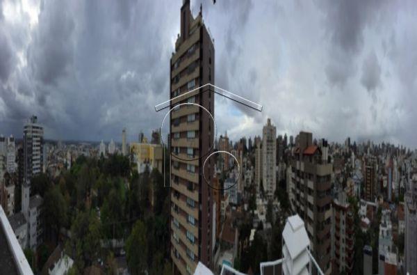 Portal Assessoria Imobiliária - Cobertura 3 Dorm - Foto 5