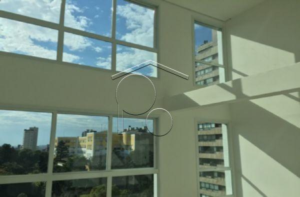 Portal Assessoria Imobiliária - Cobertura 3 Dorm - Foto 7