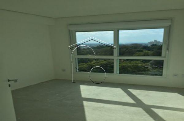 Portal Assessoria Imobiliária - Cobertura 3 Dorm - Foto 8