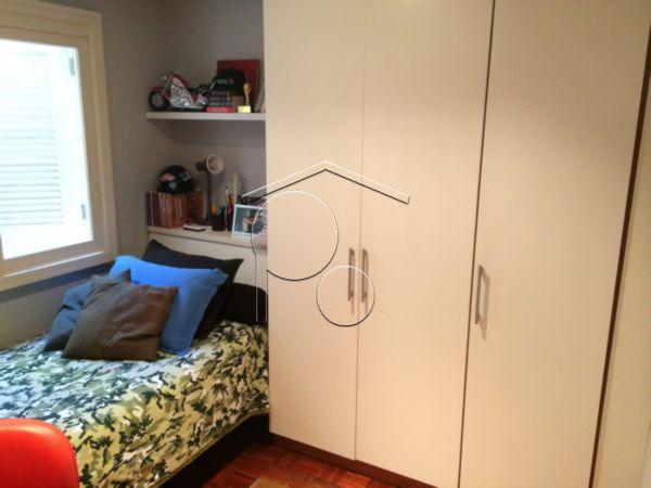 Portal Assessoria Imobiliária - Apto 3 Dorm (1699) - Foto 18