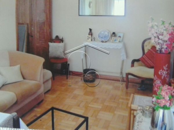 Portal Assessoria Imobiliária - Apto 2 Dorm (1703) - Foto 6