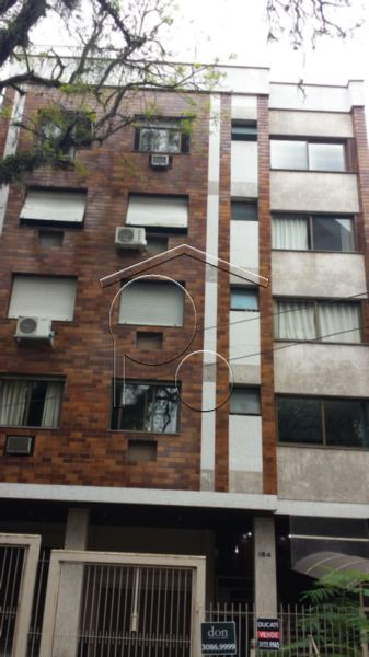 Apto 3 Dorm, Bom Fim, Porto Alegre (1705) - Foto 14