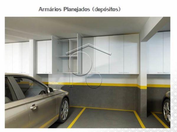 Classico Petropolis - Apto 3 Dorm, Petrópolis, Porto Alegre (1710) - Foto 13