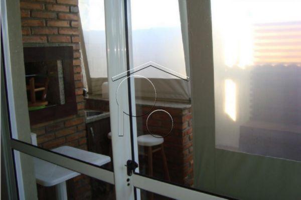 Portal Assessoria Imobiliária - Casa 4 Dorm (1716) - Foto 9