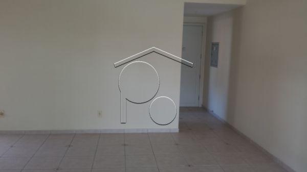 Portal Assessoria Imobiliária - Apto 3 Dorm (1717) - Foto 10
