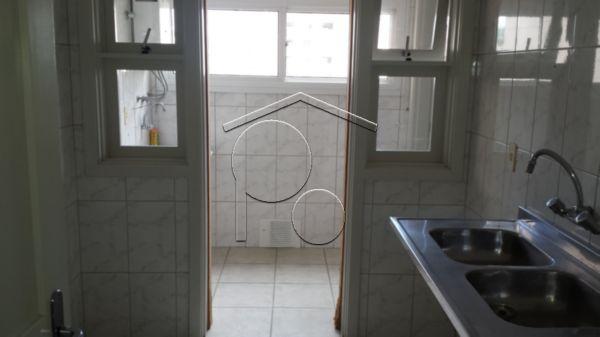 Portal Assessoria Imobiliária - Apto 3 Dorm (1717) - Foto 12